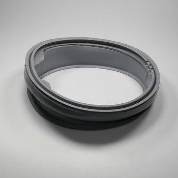 LG Washer Door Boot Seal