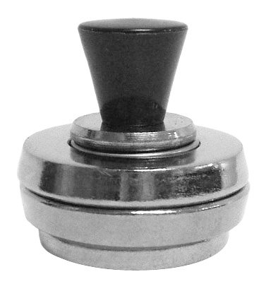 Presto Pressure Canner Pressure Regulator - 5-10-15 Pound