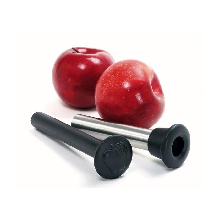 Norpro SS Apple Corer w/Plunger