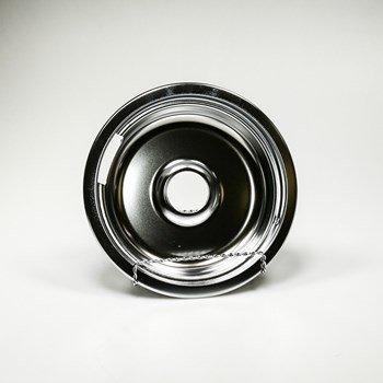 Drip Bowl 8