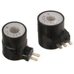 Frigidaire Gas Valve Coil Kit