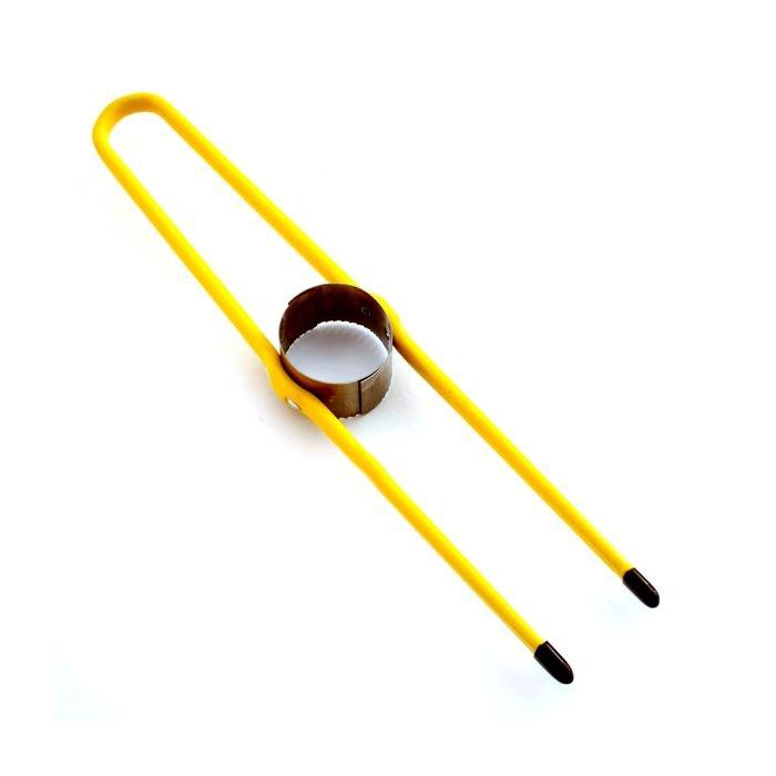 Norpro Corn Cutter