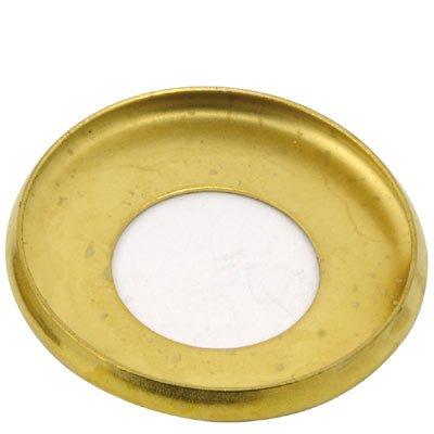Check Ring 1 1/2 X 1/8