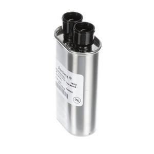 Capacitor .80 MFD