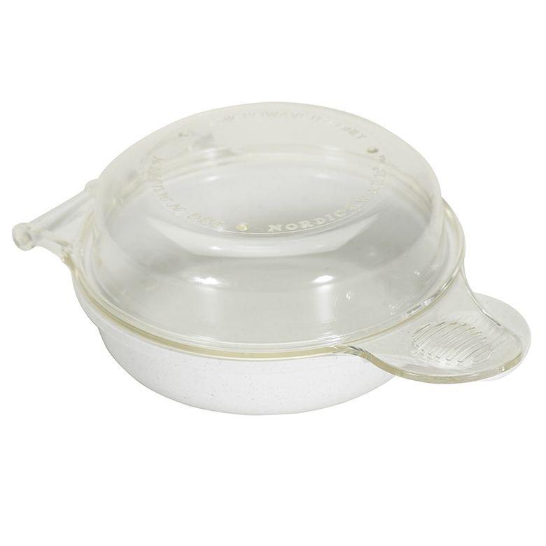 Nordic Ware Eggs 'N Muffin Pan
