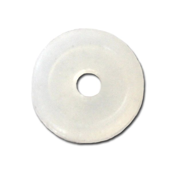 Chef's Design Grommet for Safety Pin