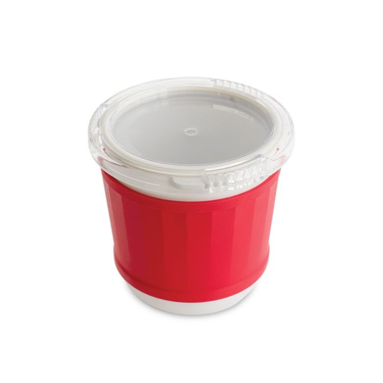 Nordic Ware Soup R' Mug