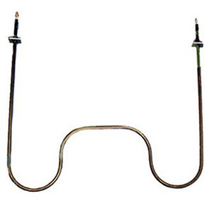 Maytag Bake Element - 74003019