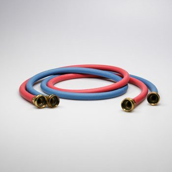 5' Washer Fill Hose 2pk