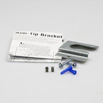 Anti-Tip Kit - 8273888A