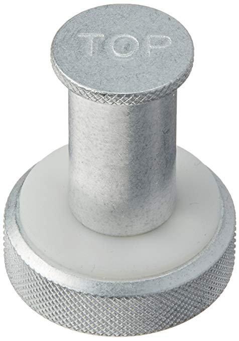 Presto Pressure Cooker/Canner Interlock Assembly