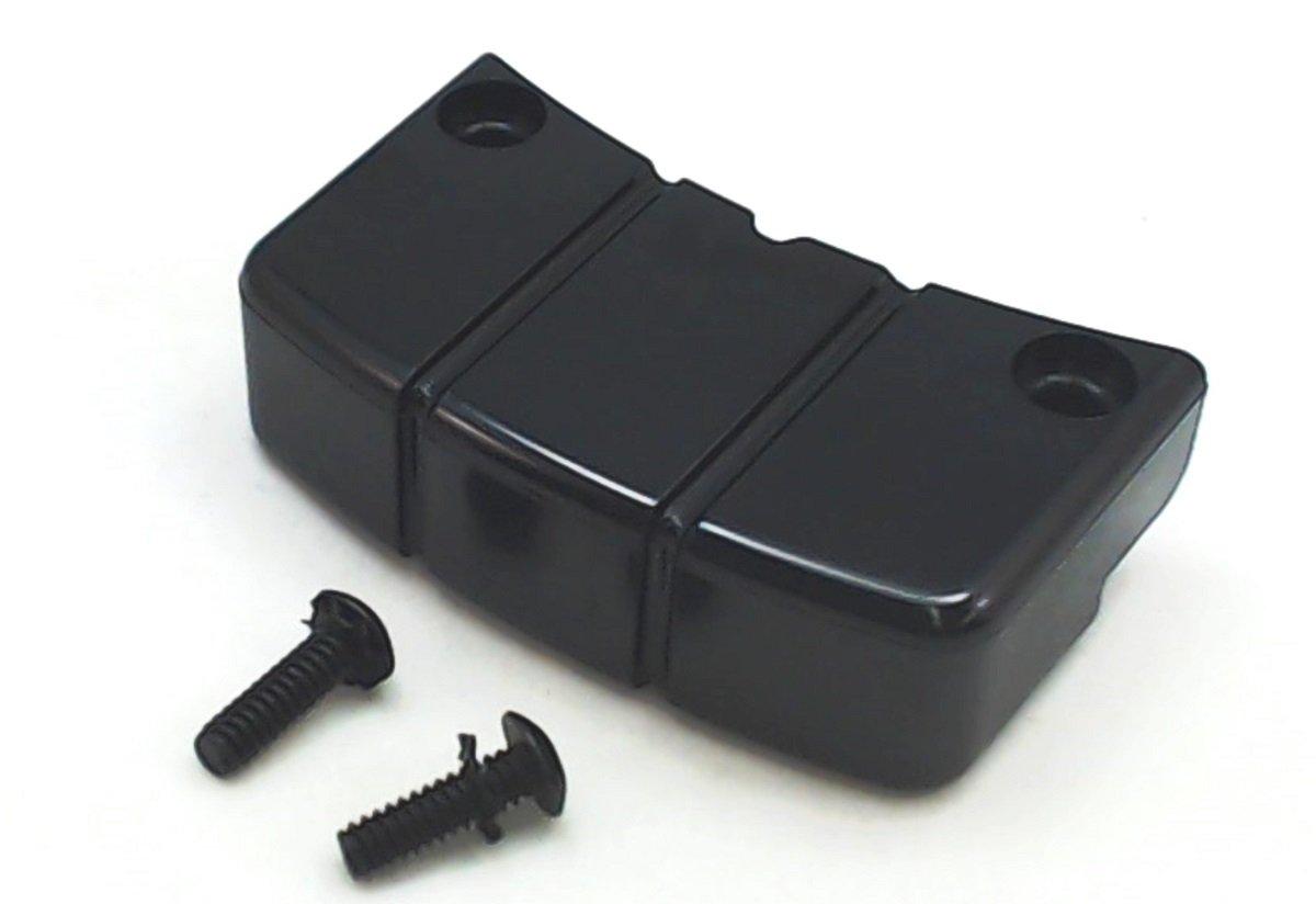 Presto Pressure Canner Body Handle - For 16 & 21 Qts