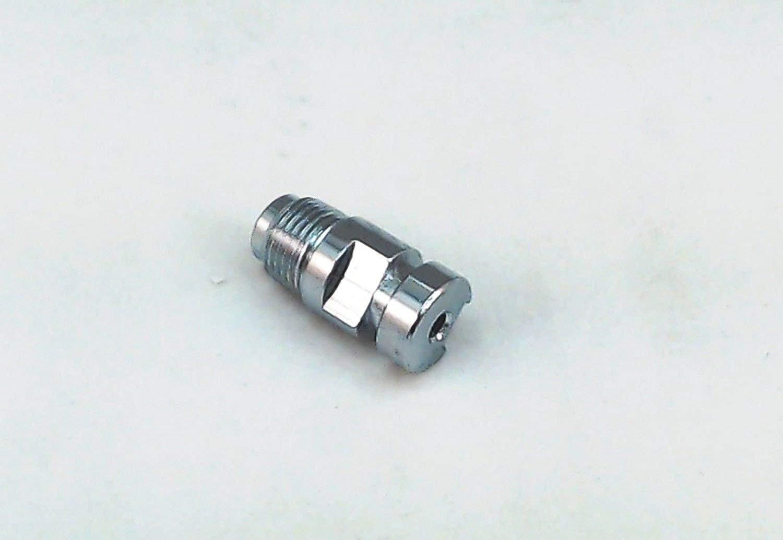 Presto Pressure Canner Vent Pipe - For 12, 16 & 21 Qts