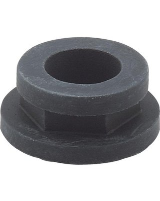 Presto Pressure Cooker/Canner Rubber Adaptor - For Pressure Gauge