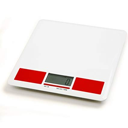 Norpro 11lb Digital Scale