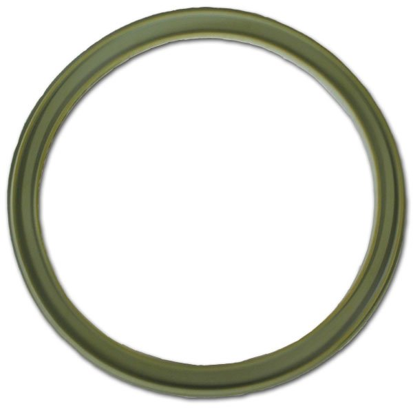 KitchenAid Lid Seal
