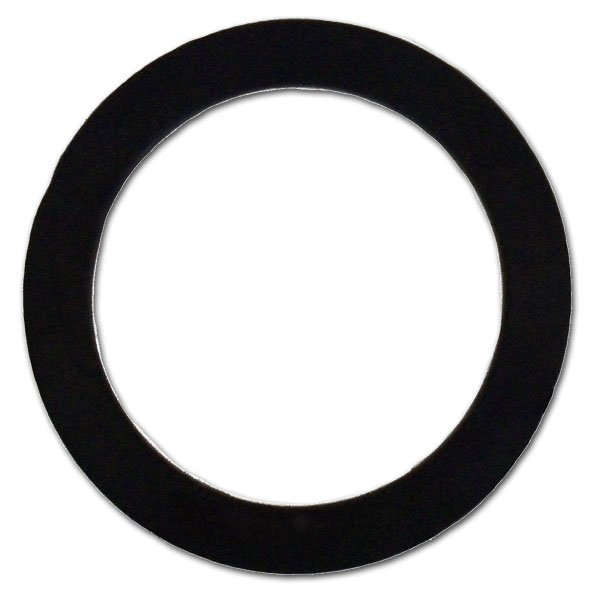 KitchenAid Blender Blade Assembly Gasket - WP9704204