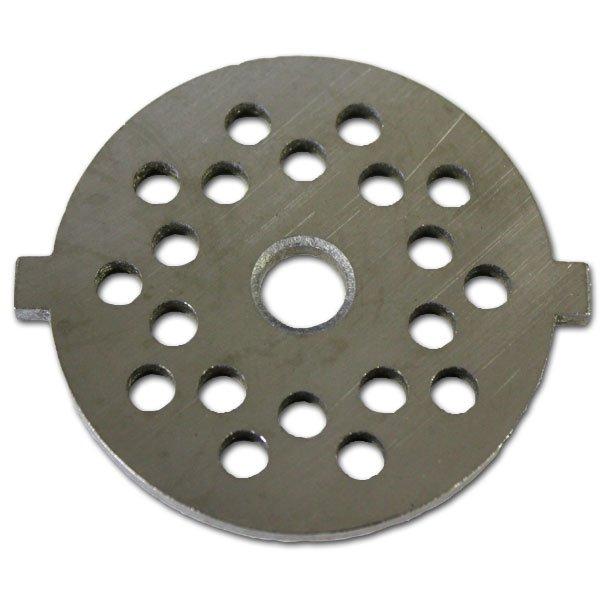 KitchenAid FGA Fine Grinding Plate - 9709028