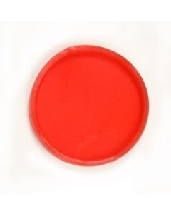 Norpro Apple Machine Red Cap