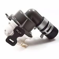 LG Dishwasher Drain Pump W/ Housing - ABQ73503004