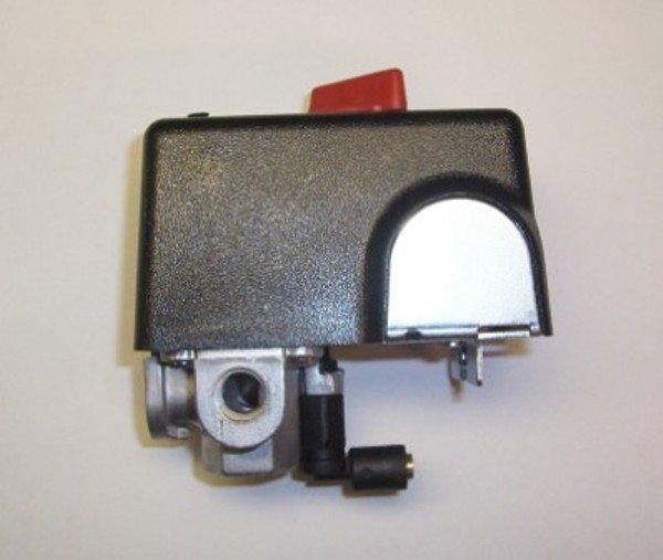 Pressure Switch 100/135 PSI