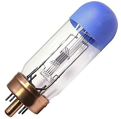 Projector Bulb DAK 120V 500W - DAK