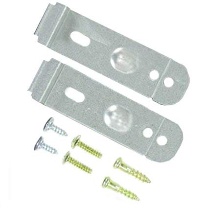 Dishwasher Mounting Bracket Kit - 2pk - DD94-01002A