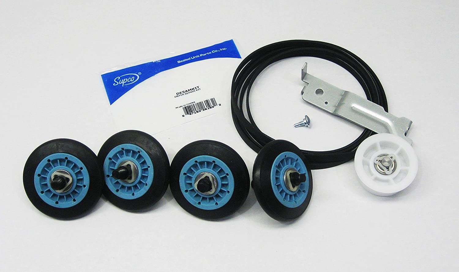 Samsung Dryer Repair Kit