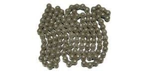 Razor Chain E100