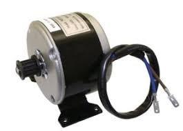 Razor Motor E200
