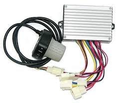 Razor E-Kit MX500/MX650