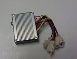 Razor Control Module Pocket Mod