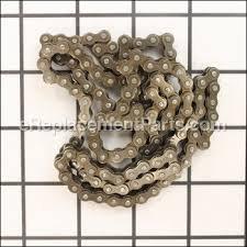 Razor Chain