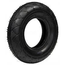 Razor Tire Only