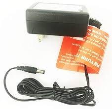 Razor Charger 12V - Power Core 90