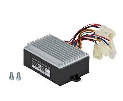 Razor Control Module MX500/MX650