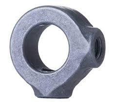 Skil Blade Clamp w/ Screws - Collar