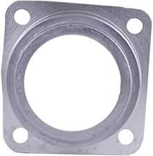 SKIL PLATE COVER
