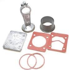 Pump Rebuild Kit