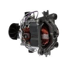 VITA MIX 2 SPEED MOTOR