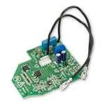 Dyson PCB Assy DC23