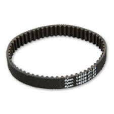 Dyson Geared Belt DC25