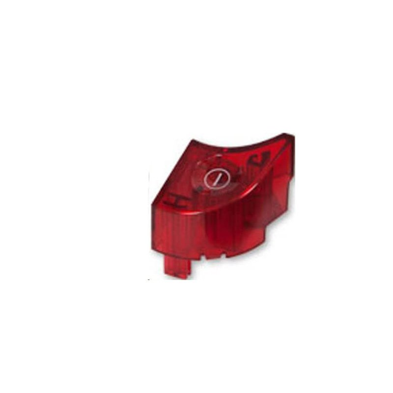 Dyson On/Off Button Red DC40/DC41/DC65/DC66