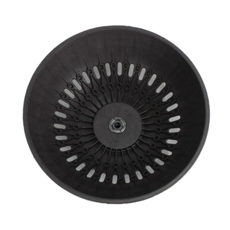 Dyson Ball Shell Assy Filterside