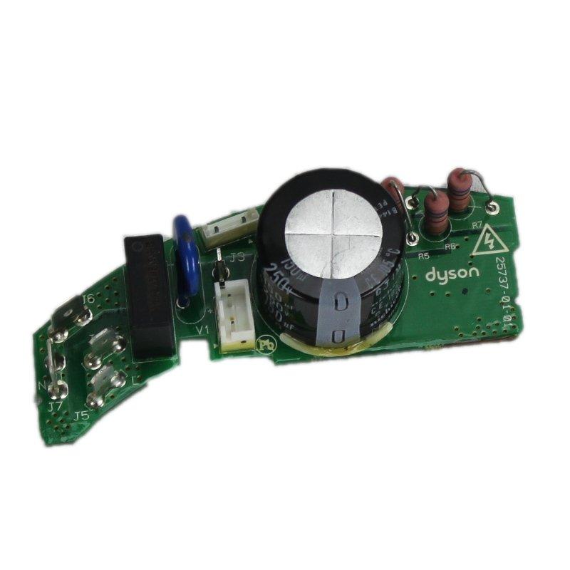Dyson PCB DC50