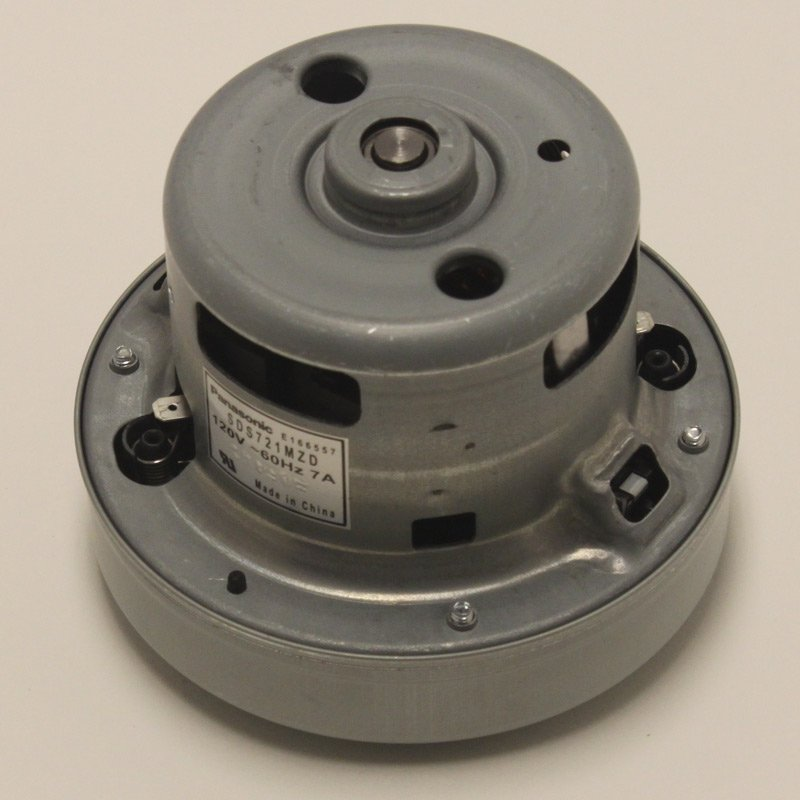 Dyson Motor DC50