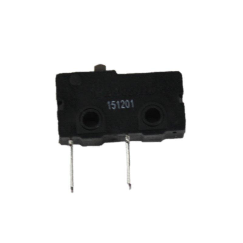 Dyson Brushroll Shut-Off Switch DC50
