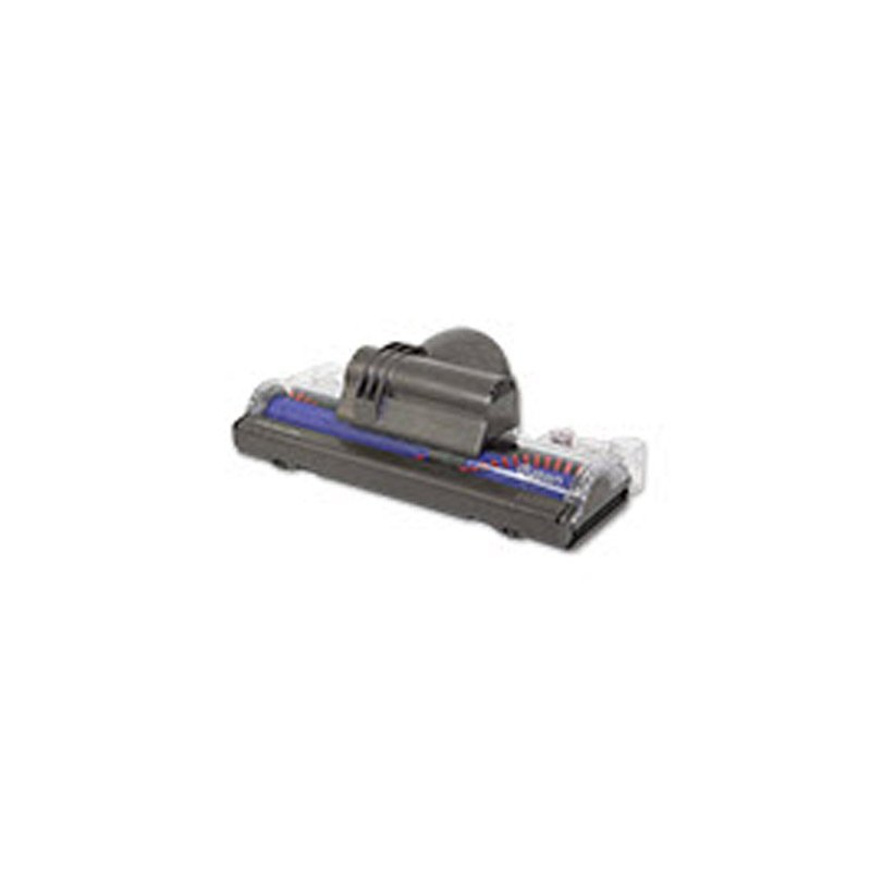 Dyson Cleaner Head DC65, DC66