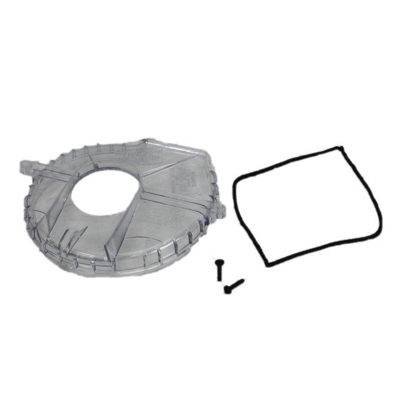 Sanitaire Quick Kleen Fan Chamber