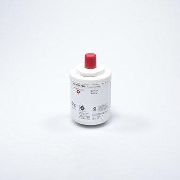 EveryDrop Refrigerator Water Filter # 7 - Red